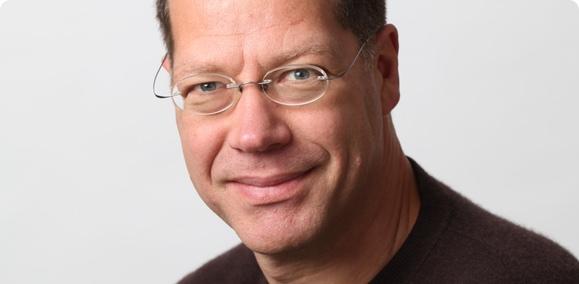 Psychotherapeut und Paartherapeut Christoph Hasenstab in Seelscheid-Neunkirchen, Bergisches Land